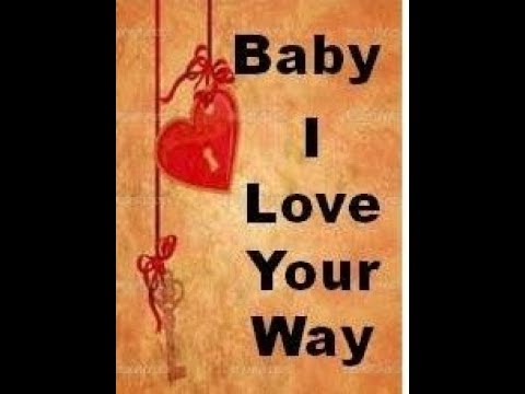 Baby, I Love Your Way (Peter Frampton) by One Voice Love Italy