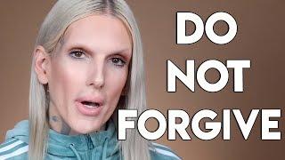 DO NOT Forgive Jeffree Star (James Charles Responds!!)