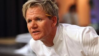 Gordon Ramsay Super Rage Montage (MUST WATCH)