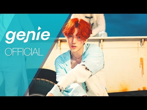 VAV - Senorita Official M/V