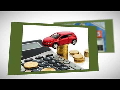 CTL Top Auto Financing North Kingstown RI