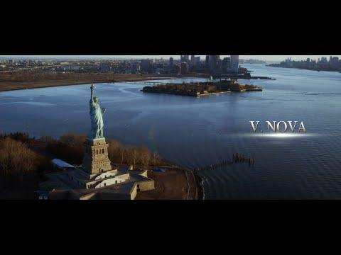 V. Nova - Free The Culture (Music Video)