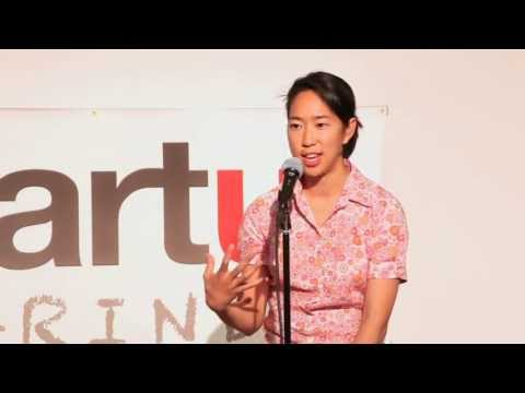 Ann Miura-Ko (FLOODGATE Capital) - Flipping Your Company ...