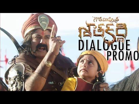 Gautamiputra-Satakarni-Emotional-Dialogue-Teaser