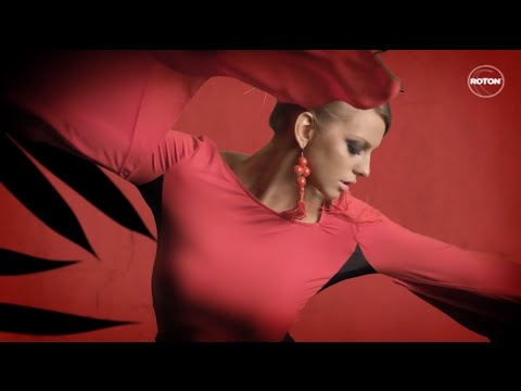 Deep Zone Project - Suzdadeni Edin Za Drug (Long Version) (VJ Tony Video Edit)