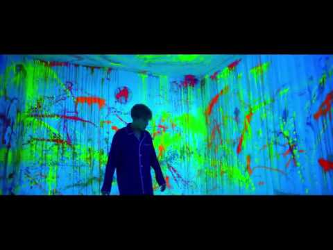 bts jhope by mama teaser