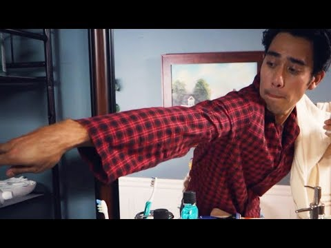 New BEST Magic Tricks Revealed Collection of Zach King, New Best Magic Trick Ever Show