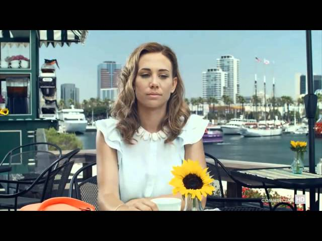 Belsimpel-productvideo voor de LG G3 s