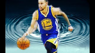steph-curry-highlights-nba-youngboy-no-mentions.jpg