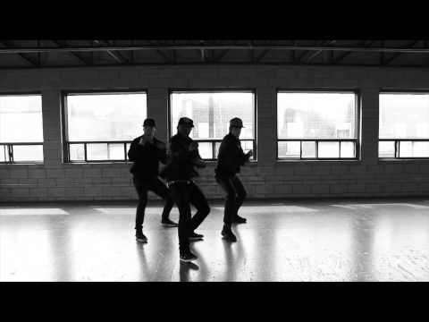 Baixar Maejor Ali - Lolly ft. Juicy J & Justin Bieber  Choreography by Andy Michel S.