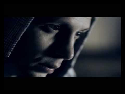 Алина Гросу feat. Лион - Мелом на асфальте [АНОНС]
