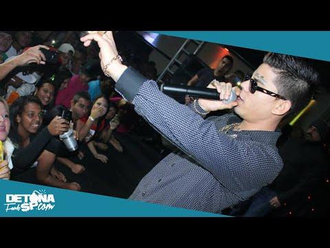 Baixar MC Lon - Show em Araraquara - SP (27.09.2013) OFICIAL