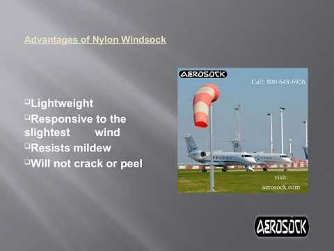 Windsocks
