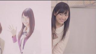 AKB1/149 恋愛総選挙19