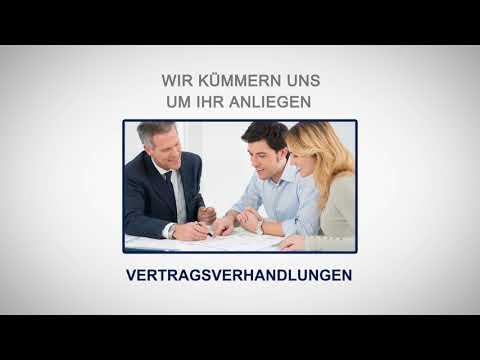 Immobilien Dr. Holder - Ihre Immobilienagentur im Kreis Reutlingen