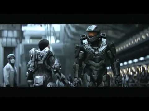Dame - King of the Hill [Halo Song]