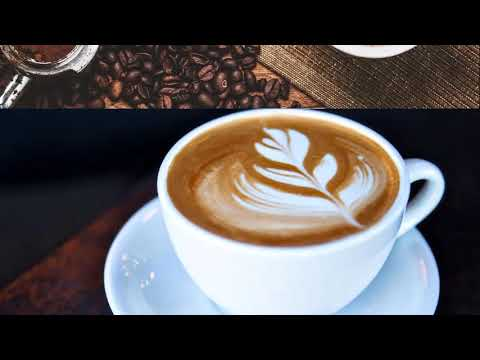 Ashok Spa And Resorts: 24 Hour Coffee Shop in Dehradun