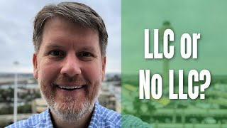 What is an LLC? 5 Things You Need to Know before starting a business as a Limited Liability Company