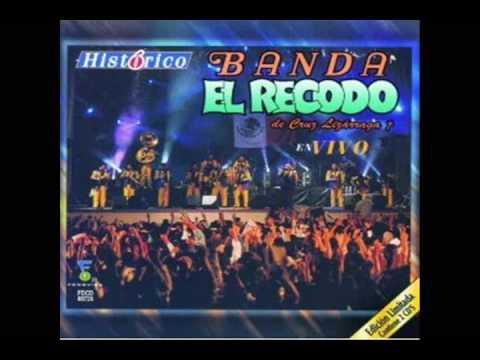 Banda El Recodo - Vamonos de fiesta