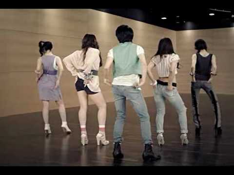 f(x) Amber Dances for Auction CF