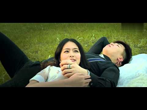 Tiger Anson Hu 胡彥斌- 姑娘 (My Girl) MV