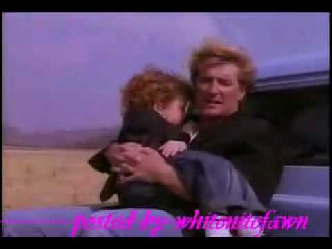 Forever Young-Rod Stewart - YouTube