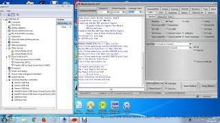 tecno in5 in3 frp remove done miracle box - Krishna Sapkal