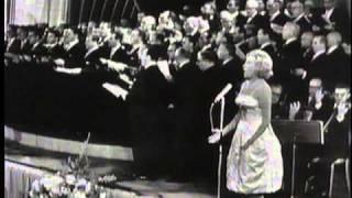 Vera Lynn - Land of Hope and Glory