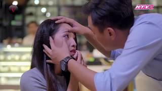 GẠO NẾP GẠO TẺ TẬP 20 | Trinh đóng vai gái ngoan trước mặt Nhân bị Minh bắt gặp