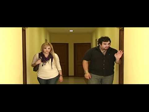 ALMA DE LUNA SI TE PIERDO ESTA NOCHE (VIDEO OFICIAL)