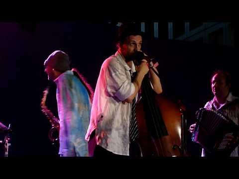 Billy's band — В Этом Городе