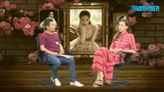 Hồ Ngọc Hà chia sẻ về Cường Đô-la sau chia tay
