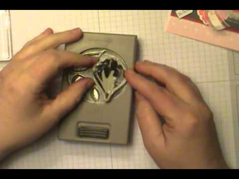 how to save a video from youtube to iphone stampin up blossom petals punch tip 21394