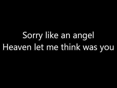 Baixar Apologize - OneRepublic