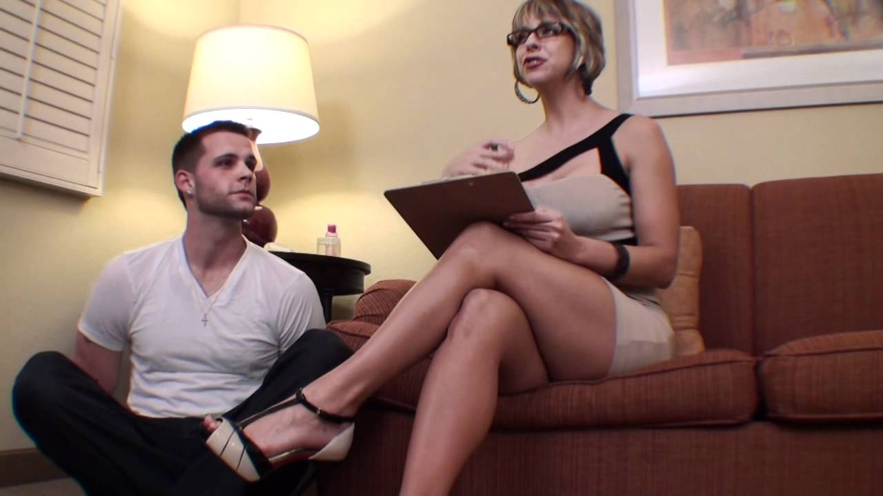 Mazuera recommends Women only stripper parties