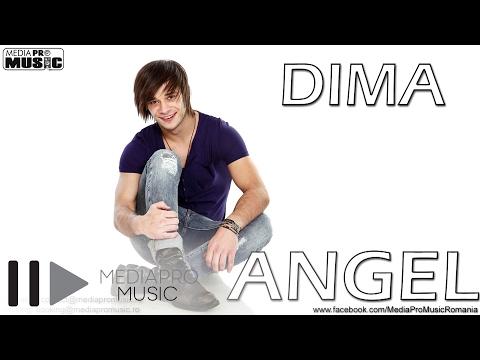 Dima - Angel