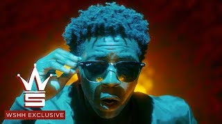 rayy-dubb-spaceship-wshh-exclusive-official-music-video.jpg