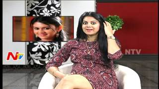 Kamna Jethmalani's Exclusive Interview..