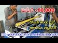 New Small Business Ideas In Telugu || Telugu Business Ideas | Manufacturing Business Ideas In Telugh