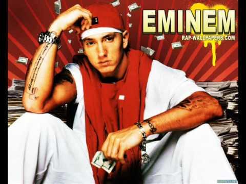 Baixar Eminem - Mockingbird Remix