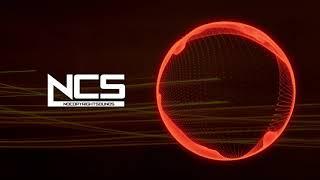 Jim Yosef & Anna Yvette - Linked [NCS Release]