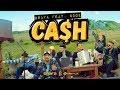GRAFA feat. NDOE - CA$H (Official Video) - YouTube