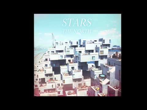 Stars- Do You Want To Die Together