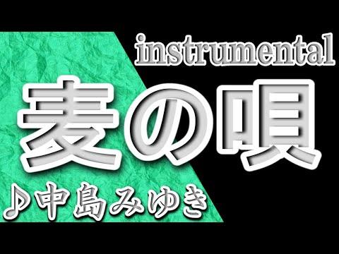 naotarou moriyama sakura piano music pdf