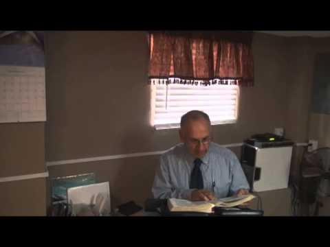 13-1229 - The Token - Joe Salas