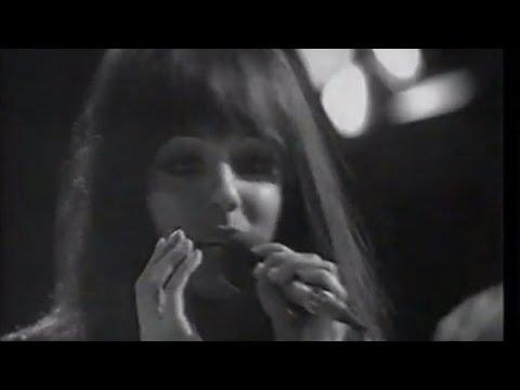 Shocking Blue - Venus - TOTP2 1970