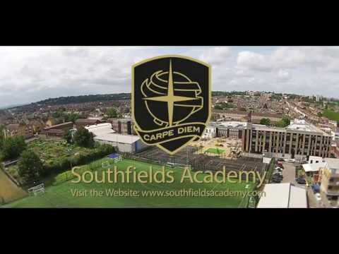 Southfields Academy Sixth Form