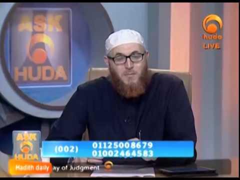 perform Umarah instead of a dead person