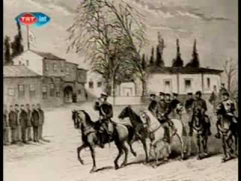 Balkanlar ve Goc Bolum 05