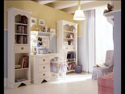 Se ti piace l 39 arredamento country lo stile shabby chic for Arredamento soggiorno stile provenzale